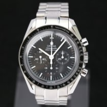 Omega 145.0022 Acier Speedmaster Professional Moonwatch 42mm occasion