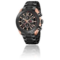 Festina 45mm Quartz new
