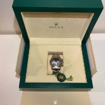 Rolex Daytona 116509 Very good White gold 40mm Automatic Australia, sydney