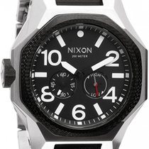 Nixon A397000 nuevo