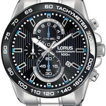 Lorus RM377CX9 novo