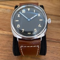Panerai Special Editions PAM 00448 2012 pre-owned
