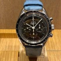 Omega 105.012.65 Steel 1965 Speedmaster Professional Moonwatch 40mm pre-owned