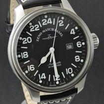 Zeno-Watch Basel OS Pilot Otel 47mm