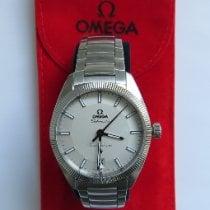 Omega Globemaster 130.30.39.21.02.001 2015 gebraucht