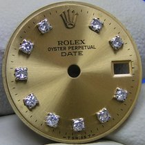 Rolex Lady-Datejust 69178 79178 69173 79173 1999 usados