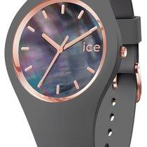 Ice Watch Plástico 34mm Quartzo 016937 novo