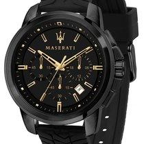 Maserati R8871621011 new
