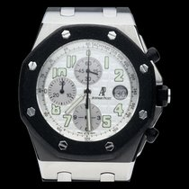 Audemars Piguet Royal Oak Offshore Chronograph 25940SK.OO.D002CA.02.A 2009 occasion