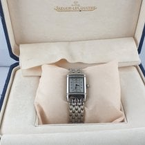 Jaeger-LeCoultre Reverso Dame 265.8.08 2005 occasion