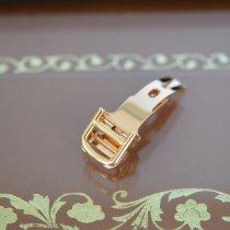 Cartier Neu Gelbgold
