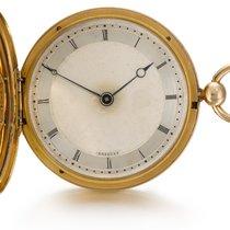 Breguet Watch 1840 Roman numerals Watch only