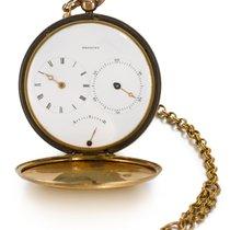 Breguet Watch 1829 Watch only