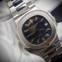 Patek Philippe Nautilus 3700/1A 1976 подержанные