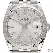 Rolex Datejust 126234 2019 gebraucht