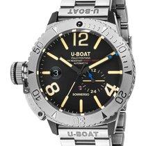 U-Boat 9007/A/MT nuevo