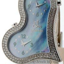 Jacob & Co. Women's watch 50mm Quartz new Watch only
