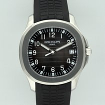 Patek Philippe Steel 40.8mm Automatic 5167A-001 new