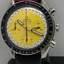 Omega Speedmaster 3810.12.40 1997 pre-owned
