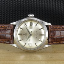 Tudor Prince Oysterdate 7966 1959 pre-owned