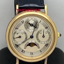 Breguet Classique Complications 3050ba 1992 folosit