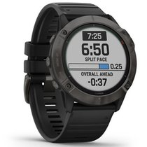 Garmin 51mm Kvarc 010-02157-21 nov