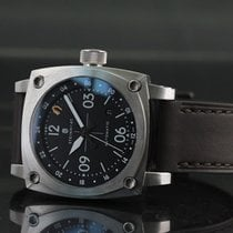 Steinhart Steel Automatic pre-owned