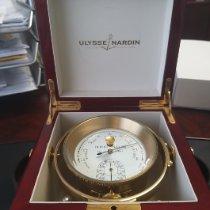 Ulysse Nardin Parts/Accessories new