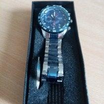Liv Watches 44mm Cuarzo nuevo