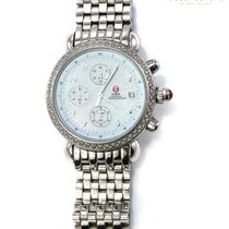 Michele CSX pre-owned