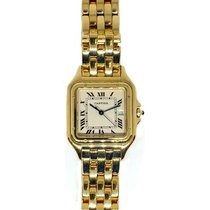 Cartier Panthère 3744-1 pre-owned
