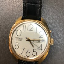 Creo 37mm Manual winding pre-owned