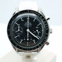 Omega Speedmaster Reduced 3510.50.00 2004 gebraucht