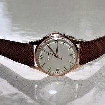 Doxa 1059576 1960 pre-owned