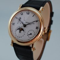Patek Philippe Complications (submodel) 5054J 2000 pre-owned