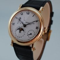 Patek Philippe Complications (submodel) 5054J 2000 usados