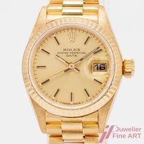 Rolex Lady-Datejust 69178 1986 gebraucht
