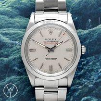 Rolex Milgauss 1019 1968 usados