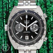 豪雅 11063 V 1980 二手