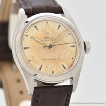 Rolex Steel 31mm Arabic numerals United States of America, California, Beverly Hills