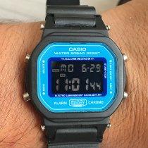 Casio G-Shock Quartz Foarte bună Carbon Cuart România, Oradea