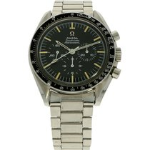 Omega Speedmaster Professional Moonwatch 145.012-68SP 1968 usato
