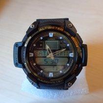 Cadet Chronostar Quartz 5176 SGW-400H new