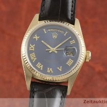 Rolex 18038 1978 Day-Date 36 36mm occasion