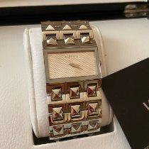 Versace 75q99d092s099 new