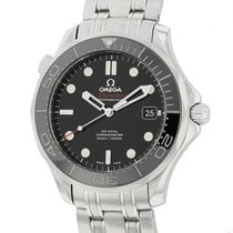 Omega Seamaster Diver 300 M 212.30.41.20.01.003 2017 pre-owned