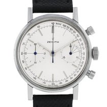 Zenith A271 1965 occasion