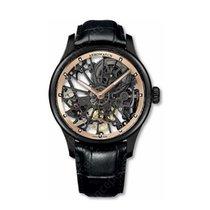 Aerowatch Renaissance 50981-NO20 new