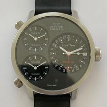 Glycine Airman 3829 2004 pre-owned
