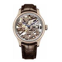 Aerowatch Renaissance 50981-R101 new